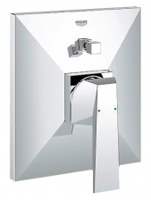 Смеситель Grohe Allure Brilliant 19785000